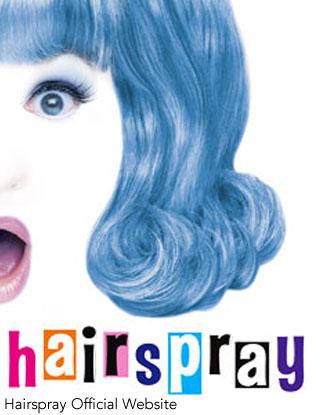 hairspray_01