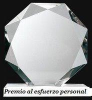 premio_al_esfuerzo_personal1