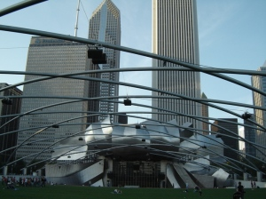 picture-chicago